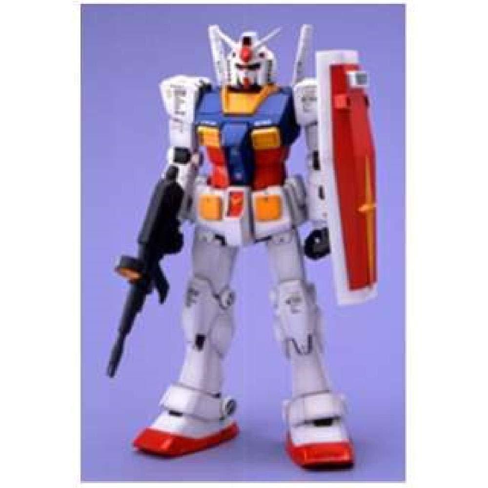 PG Universal Base Stand Black Bracket For PG Gundam NEW