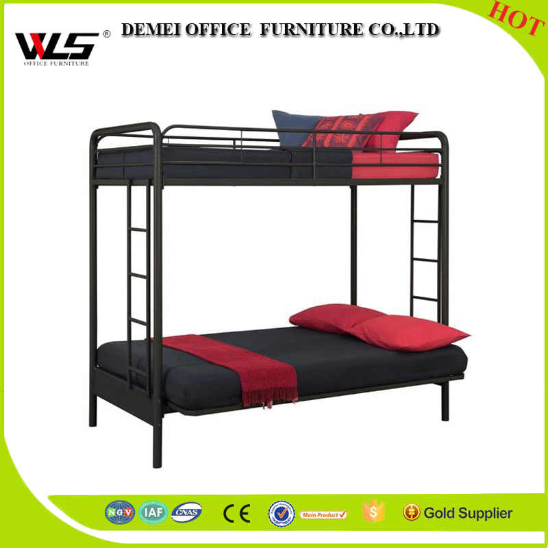 Wholesale cheap bunk beds for sale with mattress cheap for Cheap bunk beds for sale