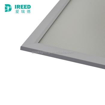 Ugr<19 Anti Glare Honey Comb Diffuser Led Panel Light 600600 3001200 For  Office Lighting - Buy Ugr<19 Anti Glare Led Panel Light 600600 3001200 For