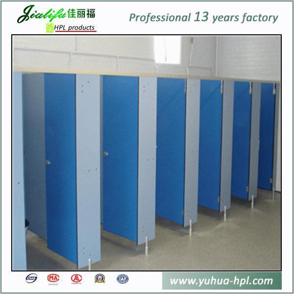 Jialifu panel fenolico ba os divisiones de ba o modelo - Paneles para banos ...