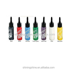 2019 hot sale mom tattoo ink brands