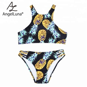 813df9641aa2f Wholesale Swimwear Istanbul, Suppliers & Manufacturers - Alibaba