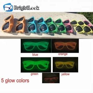 e4b0bc869f Bulk Wholesale Sunglasses-Bulk Wholesale Sunglasses Manufacturers ...