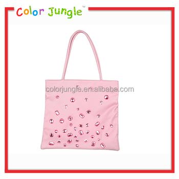 baf8ad27fecec Toptan bayan çanta modelleri ve fiyatları, sıcak satış bayan çin çantası
