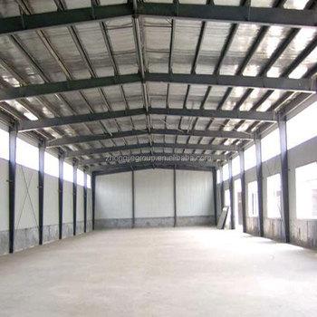 Prefab Baja Jenis Konstruksi Struktur Baja Pra Rekayasa Pabrik Gudang Konstruksi Bangunan Perusahaan Buy Konstruksi Baja Gudang Baja Struktur Baja Product On Alibaba Com