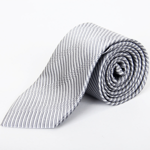 Wholesale brand wool lining italian silk ties men