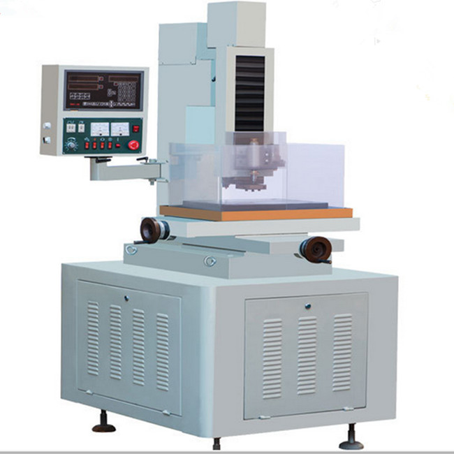 ZYD-703 High-speed Electric Spark Perforation Drilling Machine