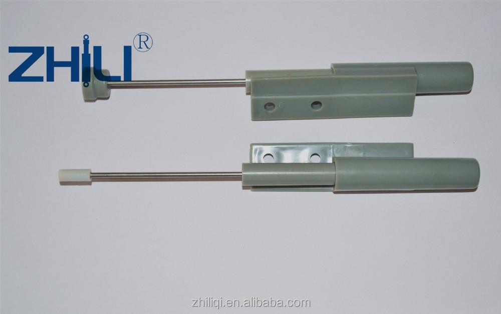 Soft Closing Cabinet Drawer Damper Spring - Buy Damper Spring ...