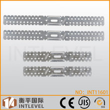 Made in China Pre-galvanized Steel Ceiling Board Hanger