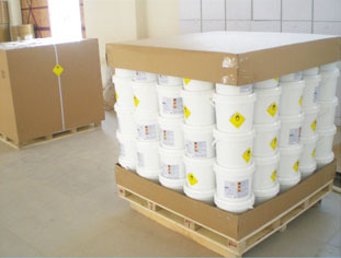 tcca 90% factory stable chlorine dioxide tablet