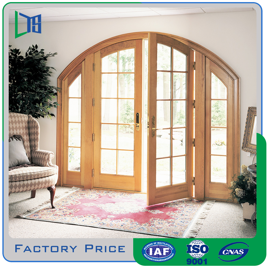 French Door Wholesale French Door Wholesale Suppliers and Manufacturers at Alibaba.com & French Door Wholesale French Door Wholesale Suppliers and ...