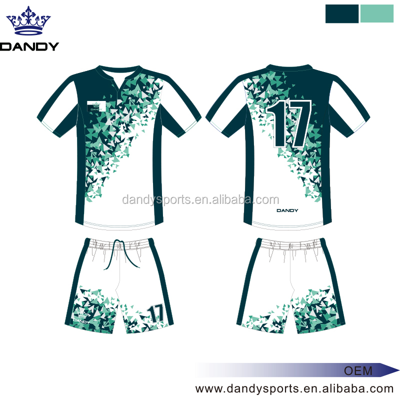 ec54ddd22 New 2017 Thai Quality football shirt club soccer jersey Customized for kids  cheap price