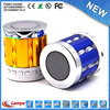 /product-detail/round-metal-cheap-home-theater-bluetooth-system-speaker-60081907180.html