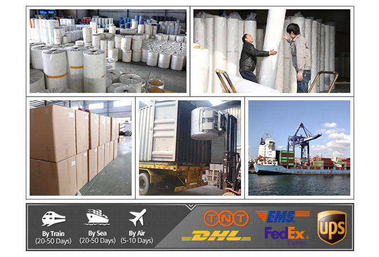 Newest Deformation Resistance Bitumen Waterproof Raw Materials