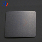 SS 304 2B Mill Surface Finish Stainless Steel Sheet Garnet Blasting Matte Finish Stainless Steel Sheet