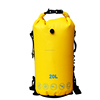 custom Logo waterproof ocean pack outdoor pvc dry bag