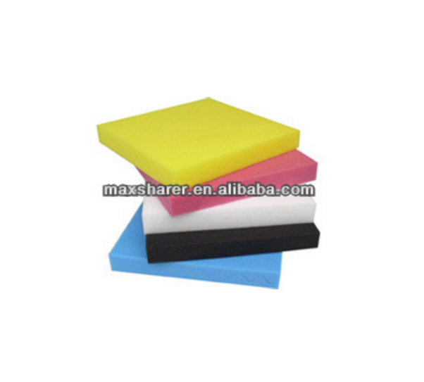 Innovation Hot Selling Product Manufacturer Customized Conductive ESD PE Foam A0402