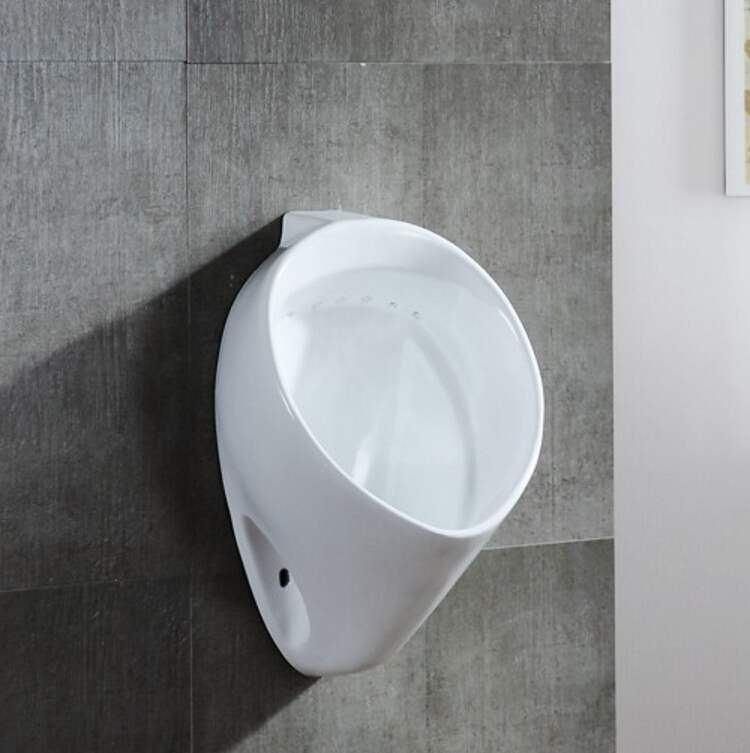 Toilet Urinal, Toilet Urinal Suppliers and Manufacturers at Alibaba.com