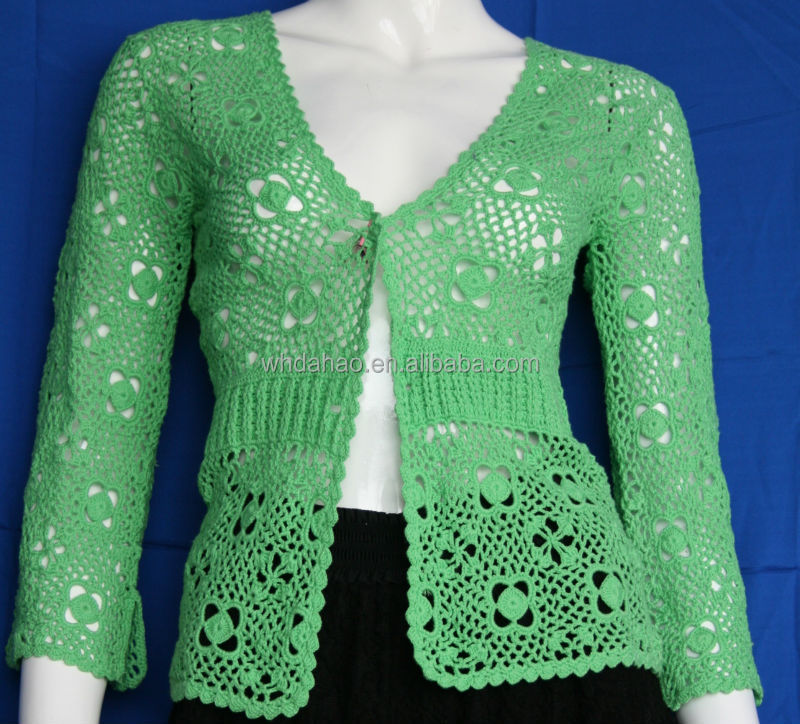 Custom design sweater styles for ladies - hand knitted custom designs for women in your choice of 49 beautiful colors. Have something special hand knitted just for you with your favorite theme and colors, in your personal signature style.