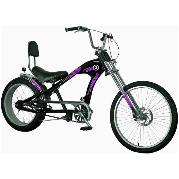 Mini Chopper Bike Mini Chopper Bike Suppliers And Manufacturers