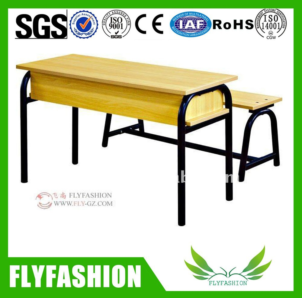 Cheap classroom furniture home design ideas and pictures for Affordable furniture for college students