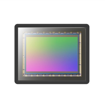 Cmos Ccd Digital Image Sensor Ic Chip Mt9p017d00stc Offer Datasheet And  Technical Support - Buy Ic Chip,Cmos Image Sensor,Ccd Image Sensor Product  on