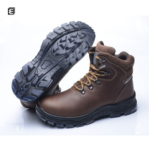 8c790aec Safety Shoes Stocklot, Safety Shoes Stocklot Suppliers and Manufacturers at  Alibaba.com