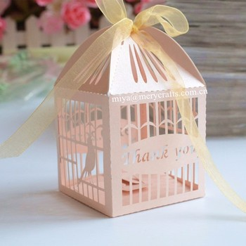 Newborn Baby Souvenir, Baby Birth/baby Shower Souvenir Gifts Box