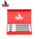 2018 Eboat 865 best 3 in 1 vape pen customizable vape pen packaging box