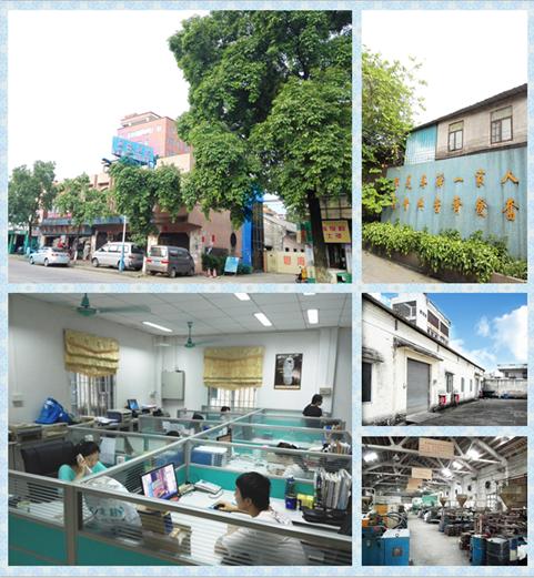 Men Formal Pvc Shoe Sole Manufacturers,Yuehai(8935)