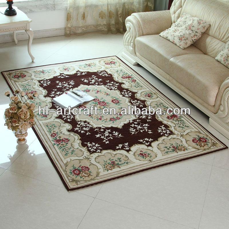 Cotton Am Home Textiles Rugs
