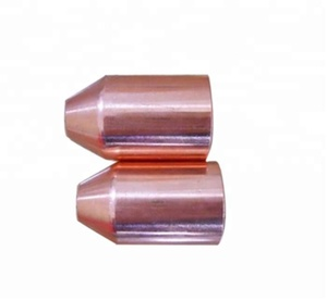 Cummins Injector Sleeve, Cummins Injector Sleeve Suppliers