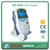 BS-500B CE ISO FDA approved portable fetal doppler