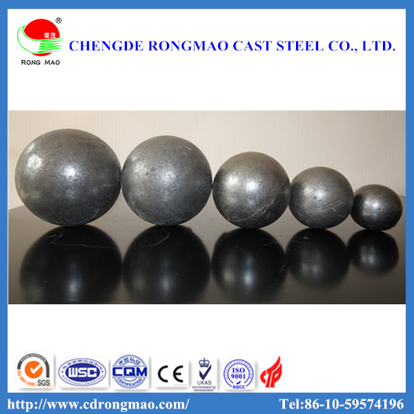 "25  7//16/""   Soft  steel balls AISI 1018 machinable low carbon"