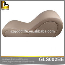 goodlife Bedroom furniture Sofa Sex Chair Wholesale