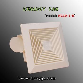 Portable kitchen exhaust fan   bathroom window exhaust fan. Portable Kitchen Exhaust Fan   Bathroom Window Exhaust Fan   Buy