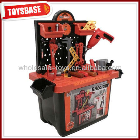 Electric tool toys,56008 tool