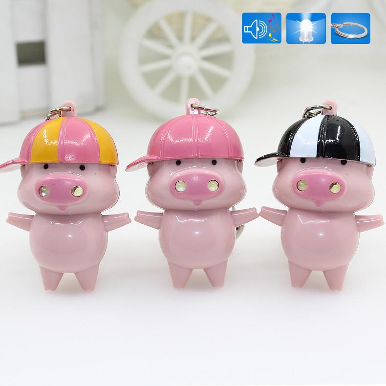 steele porc promotion achetez des steele porc promotionnels sur alibaba group. Black Bedroom Furniture Sets. Home Design Ideas
