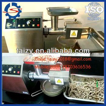 New Type Home Olive Oil Press Machine