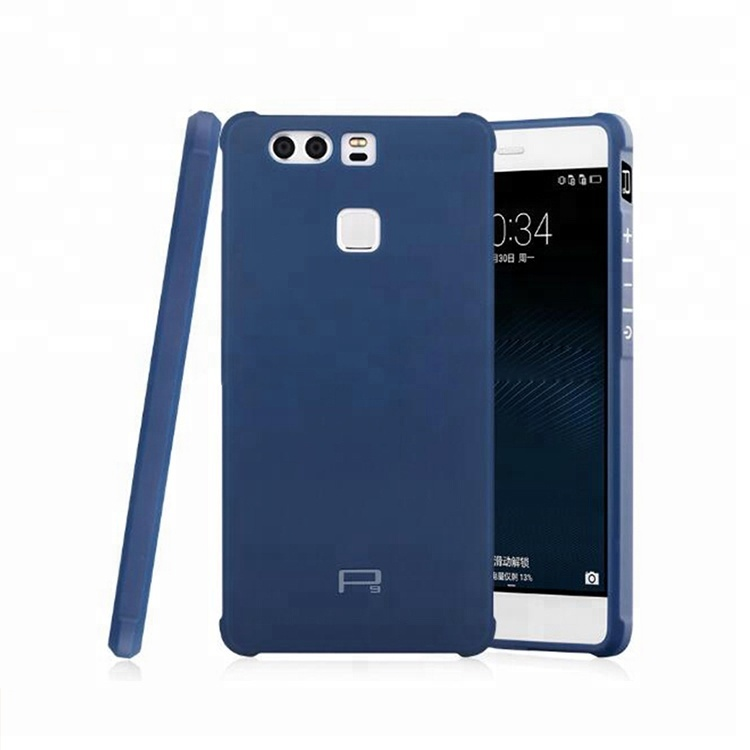 the best attitude 25457 b91ca Ultra Thin Embossed Soft Shell Case For Huawei P9,Cover For Huawei P9 Plus  Waterproof - Buy Waterproof Case For Huawei P9,Cover For Huawei P9 Plus ...