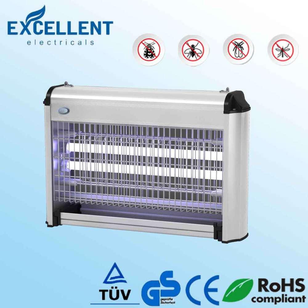 Best Indoor Pest Control Electronic Mosquito Killer Machine