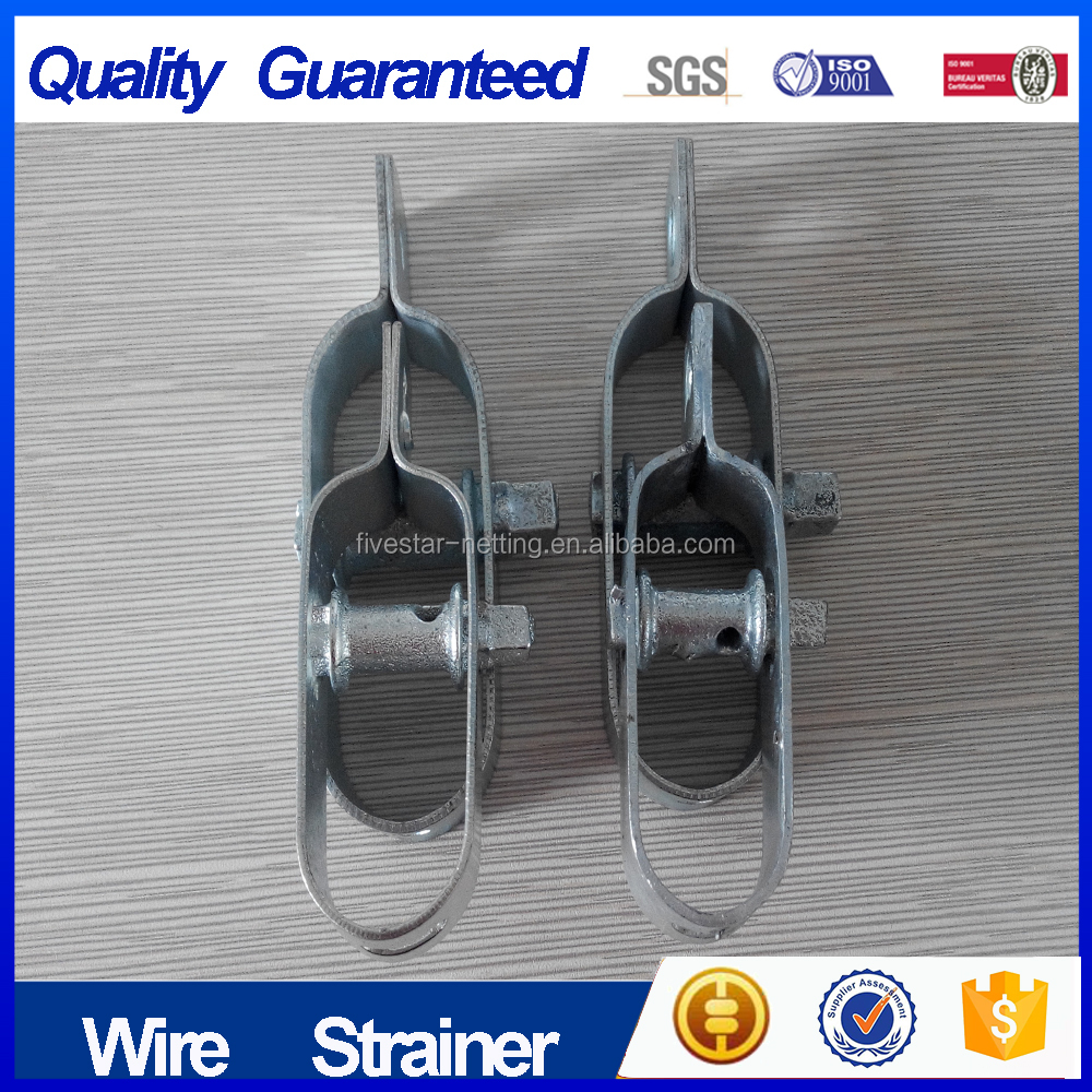 Wire Fencing Strainers, Wire Fencing Strainers Suppliers and ...