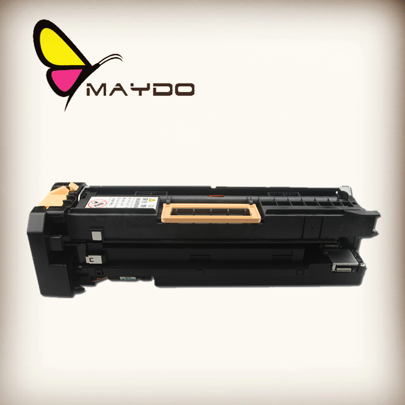 """4 x Toner Reset Chips For Xero WorkCentre 5222 5225 5230  /"""" 106R01305 /"""""""