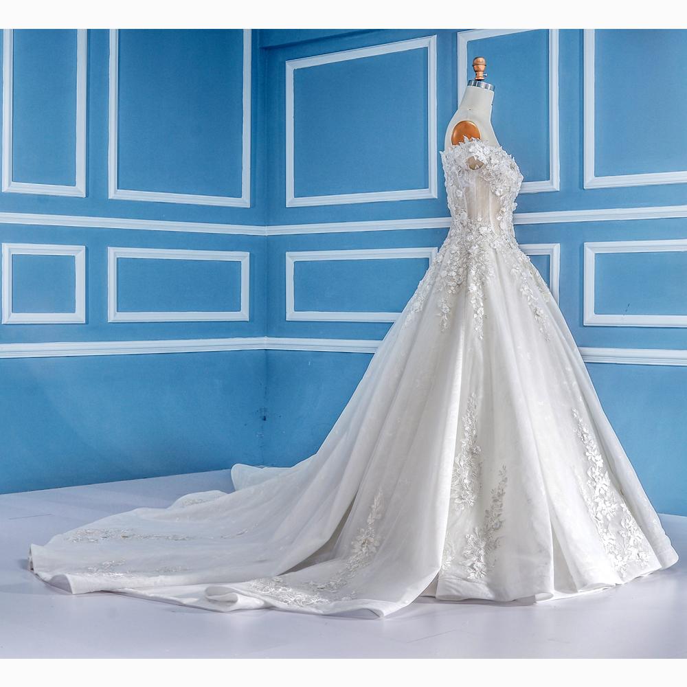 Fantastic Wedding Dress Bags Vignette - All Wedding Dresses ...