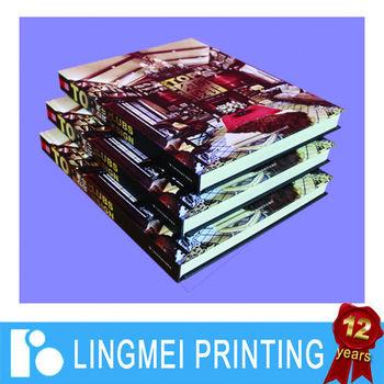 Book binding service in malaysia
