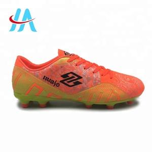 31879547ea5 Soccer Shoes