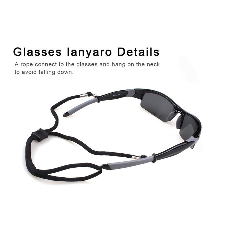 2018 Factory wholesale cycling sport glasses uv400 sunglasses