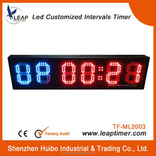 led <span class=keywords><strong>timer</strong></span> a intervalli boxe <span class=keywords><strong>timer</strong></span> <span class=keywords><strong>timer</strong></span> dedicato
