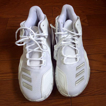 used shoes wholesale from usa export used shoes in south africa