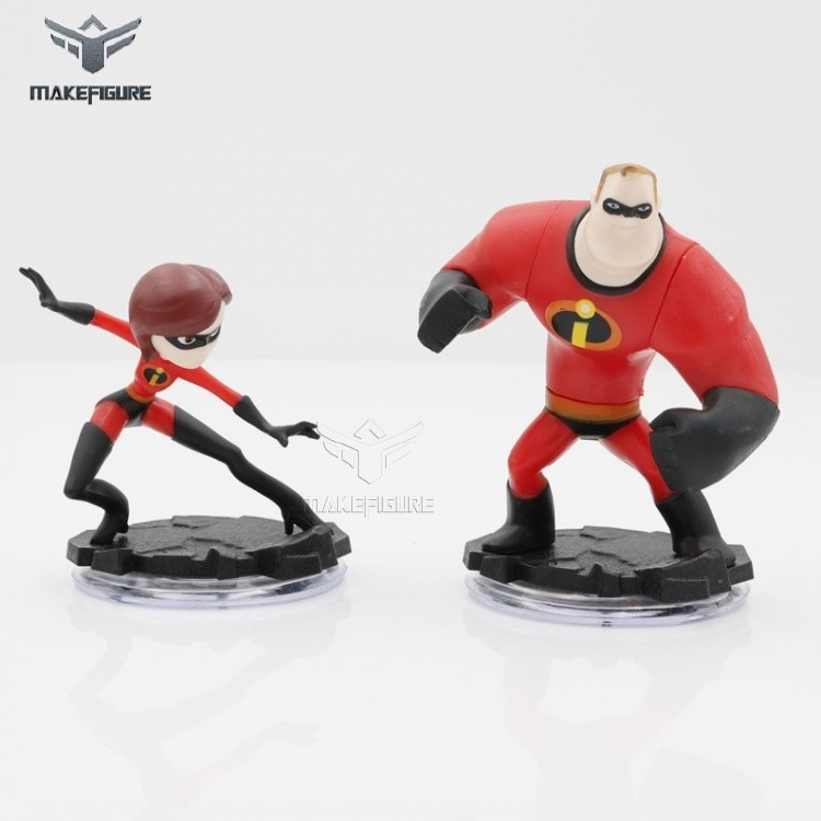 Brooches Jewelry & Accessories Lower Price with Wholesale 100pcs Spider Man Super Man Plastics Pin Badges Cartoon Brooch Badge Kids Birthday Prize Gifts Costumes Style Fashionable And Attractive Packages